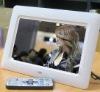 Three-in-one 7 inch digital photo frame R4007