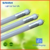 18W LED tube (CE & RoHS)