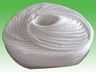 medical absorbent 100% cotton sliver
