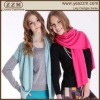 New Fashion Ladies' 100% Pure Cashmere Shawl and Pure Pashminas Shawl