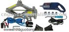 12 V scissor jack GB-A20H