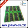 Cheap ddr2 4gb ram price factory