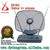 hiah quality indoor tv antenna