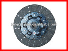 all kinds clutch disc