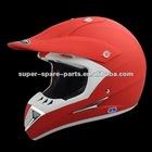 hot-selling dirt bike unique bike helmets