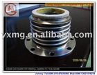 hot saling stainless steel bellow seal with flange