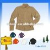 fashion mens beige jacket(JK-08)
