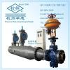 Pressure Reducing Desuperheater