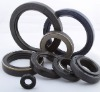 CG125 motorcycle oil seal