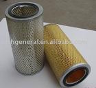 17801-54100 Auto air filter&air filter for 17801-54100 car&17801-54100 filter
