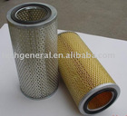 17801-54100 Auto air filter&air filter for 17801-54100 car&17801-54100 filter