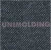 Thin cloth mark Rubber Sheet
