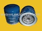 ISUZU FUEL FILTER 8-94414796-0/FF5114/P550057