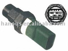 Pressure Switch OE NO.64 53 8 391 639