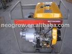 80CL diesel water pump