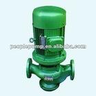 GW centrifugal sewage pump
