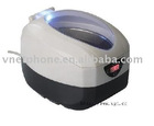 MINI ULTRASONIC CLEANER(AC 220~240V 50/60Hz )