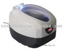 MINI ULTRASONIC CLEANER(AC 220~240V 50/60Hz )