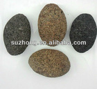 pumice stone for denim fabric washing