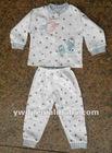 Clearance fashion kids pajamas set stocklot