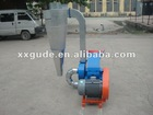 Weight 85-350kg small feed grinders