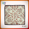 promotional satin head scarf,high quality but cheap price