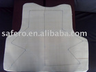 bulletproof UD fabric