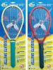 Recharge Mosquito Swatter (Chargeable Mosquito Swatter)