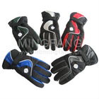 sport winter ski gloves for men