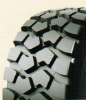 OTR Tires For Dump Trucks