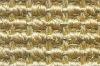 nature sisal carpet