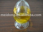 epoxy diluent MD2013L