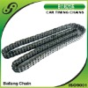 06CT-2 Automobile timing chain