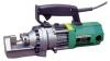 OY-25 Rebar cutting machine