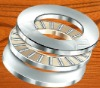 2012 High Quality Thrust Roller Bearing