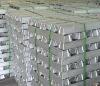 HG zinc ingot 99.975%