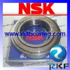 Japan Taper Roller Bearing For Auto Bearing TK70-1A1 U3