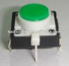 12*12 illuminated tact switch