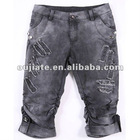 2013 latest jeans manufacturer,colombian jeans,mini brand jeans