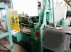 horizontal hot chamber cast machine(die casting machine)