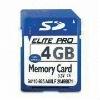 1gb 2gb 4gb 8gb 16gb 32gb,64gb micro sd card,SD card