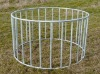 hay feeders,cattle feeders,sheep feeders,round feeders