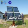 Fadi EN12975 And SRCC Certificated Exquisite Solar Heat Pipe Collector (60Tube)