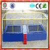 trampoline jumping , Outdoor trampoline,trampoline ,China trampoline ,amusement equipment