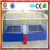 trampoline jumping , Outdoor trampoline,trampoline ,China trampoline ,amusement equipment
