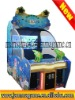 Stimulating Saving mermaid game machine