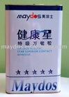 Maydos environmental friendly neoprene contact cement