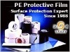PE Protection Film for Stainless Steel(TM-079)