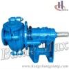 3X2C-HC Battle Maxrubber lined slurry pump