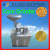 22 ALCGM-160 Small size corn cast iron grinder